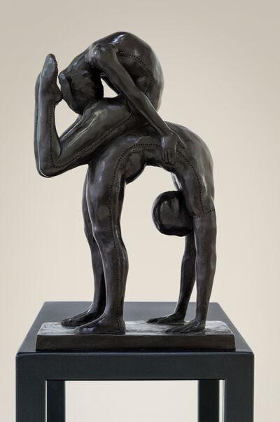Mauro Corda, 'Erostorsion VII', 2018