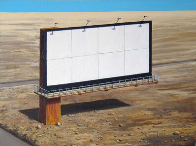 Nevan Lahart, 'Malevich's DNA fakes a PRADA', 2014
