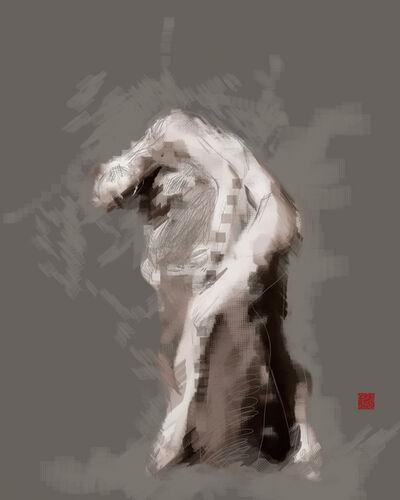 Gary Kaleda, 'Modern Relic', 2011
