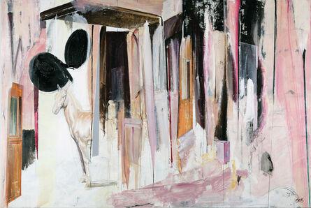 Liu Chao 刘超, 'Multiple Context No.2 ', 2015