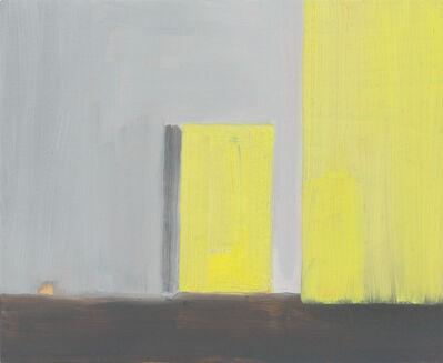 Vicken Parsons, 'Untitled (1929)', 2019