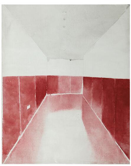 Han Feng, 'Corridor ', 2012
