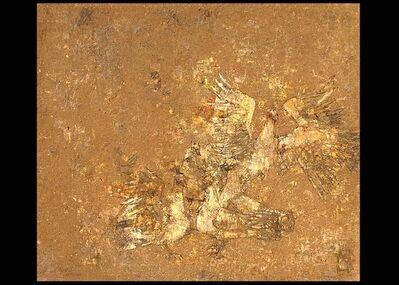 Jamil Naqsh, 'Untitled ', 1980s