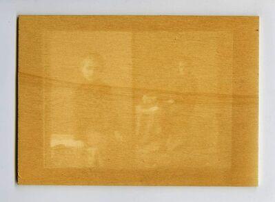Juergen Staack, 'Tableau 2013 II', 2013