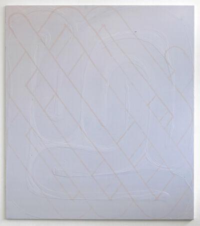 Marie Søndergaard Lolk, 'Untitled', 2015