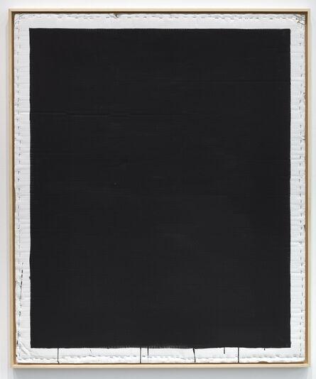 Vincent Como, 'Untitled', 2019