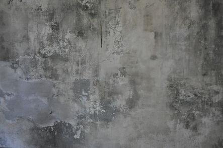 Evelyn Loschy, 'lost memories (amsterdam) I', 2012