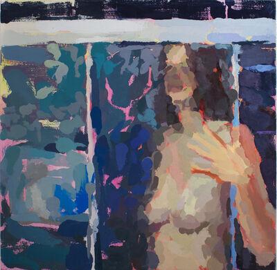 Rachel Rickert, 'Beckon', 2019