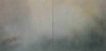 Michael Biberstein, 'RCC-Glider', 2004
