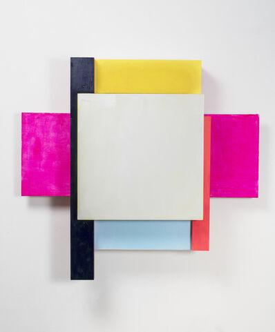 Rosa Brun, 'Sol', 2020