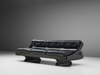 Gianni Songia, ''GS-195' Sofa', 1963