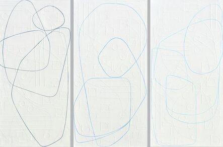 Maura Segal, 'Snow Cone', 2020