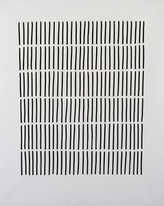 Arturo Vermi, 'Diario'