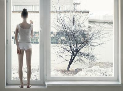 Katerina Belkina, 'Glasshouse', 2011