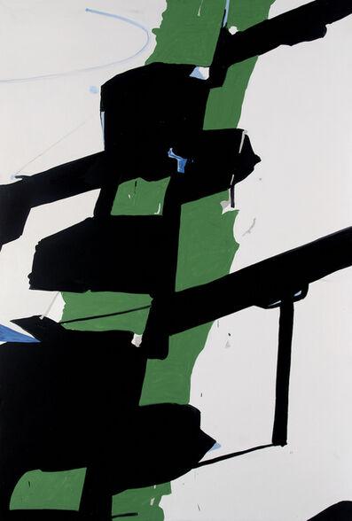 Koen van den Broek, 'Torque #3', 2013