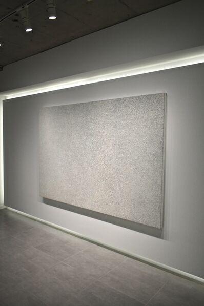Kiyoshi Hamada 浜田 浄, '23-G-5', 2011