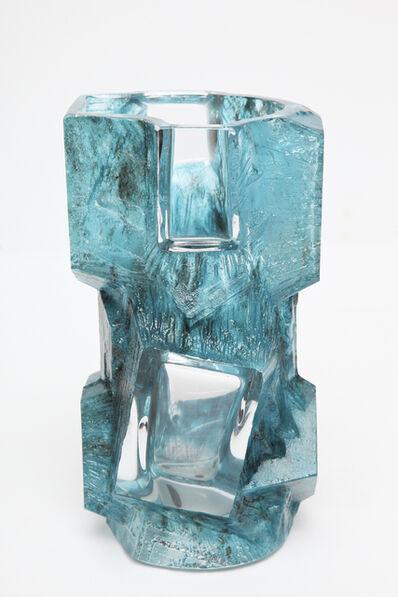 César, 'Vase', ca. 1965