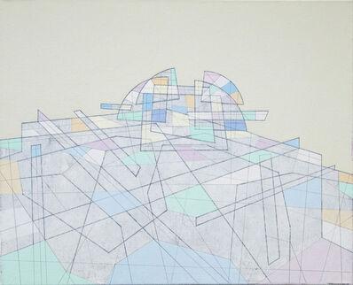Steven Maciver, 'Transition'
