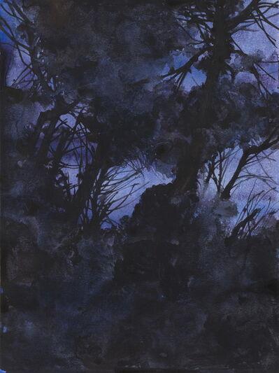 Pan Jian 潘剑, 'Unimaginable Purple 2016-2', 2016