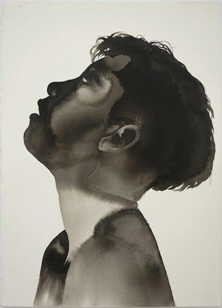 Samantha Wall, 'Foreign Body 5', 202