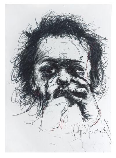 Philippe Pasqua, 'Untitled', 2011