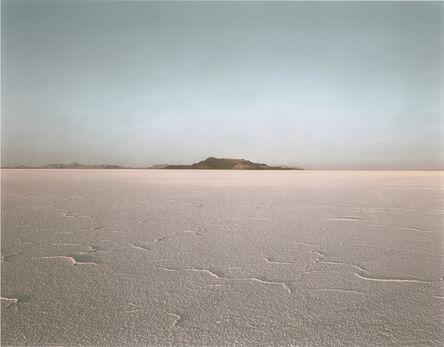 Richard Misrach, 'Western', 1992