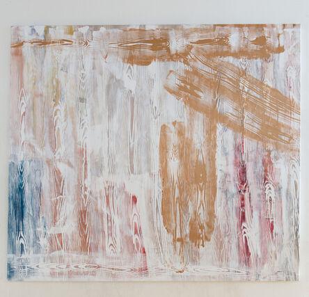 Reena Spaulings, 'Holzweg 6', 2013