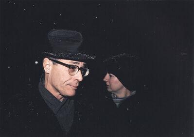 Joel Sternfeld, 'New York City (#12), 1976', 1976