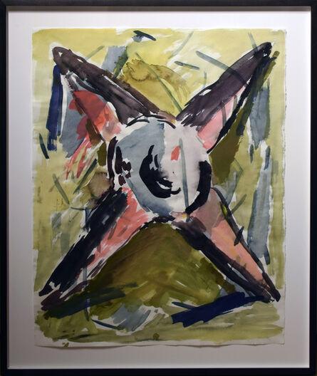 Jon Pestoni, 'Untitled', 2011