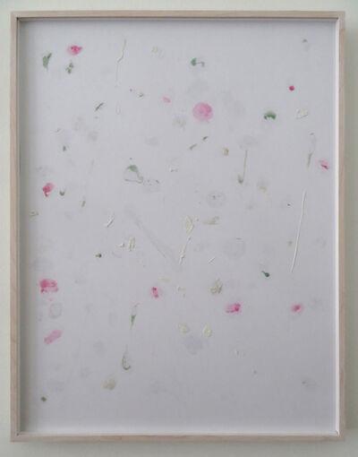 Serena Fineschi, 'Flowers 1 (Trash Series)', 2017