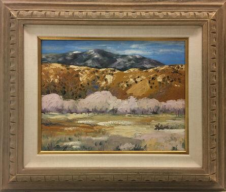William Vincent Kirkpatrick, 'Landscape 49'