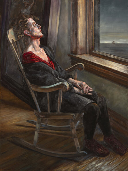 Peter Lupkin, 'Medusa Complex', 2020