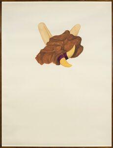 Mariana Palma, 'Untitled', 2008