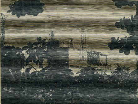 Christiane Baumgartner, 'Nguyen Thai Hoc', 2012