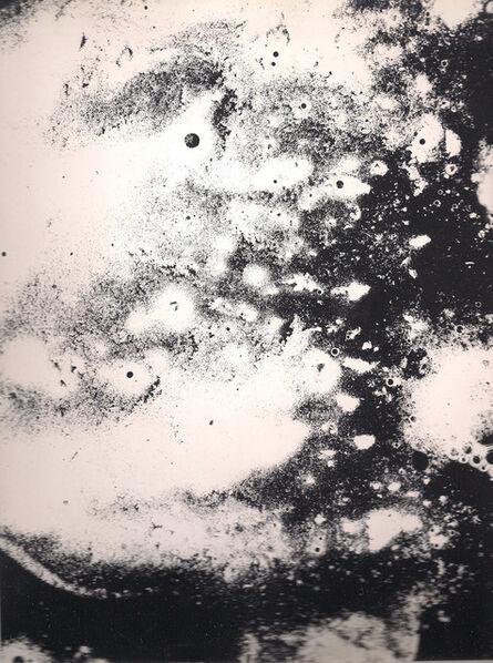 Jorge Pereira, 'Fotograma', 1968