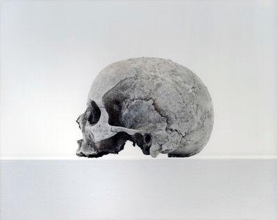 Eric Poitevin, 'Sans titre', 2010