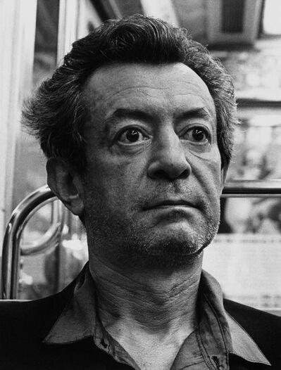 Luc Delahaye, 'Untitled', 1995-1997