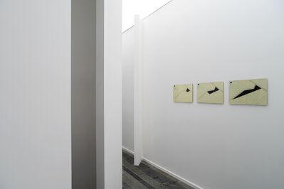 Taras Kamennoi, 'Ethical spot', 2018