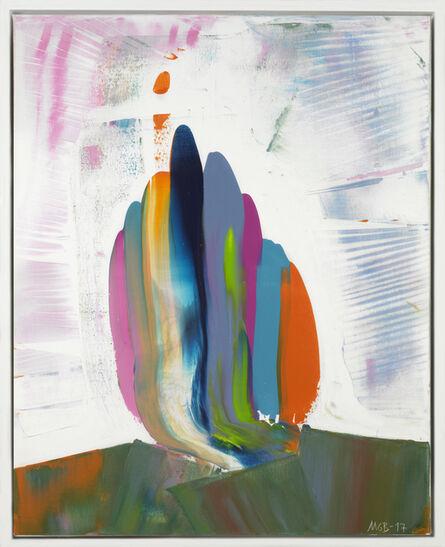Marit Geraldine Bostad, 'The Digitalist', 2017