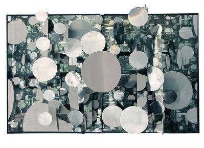 Yayoi Kusama, 'Untitled (Infinity Mirror Dots)', 2008