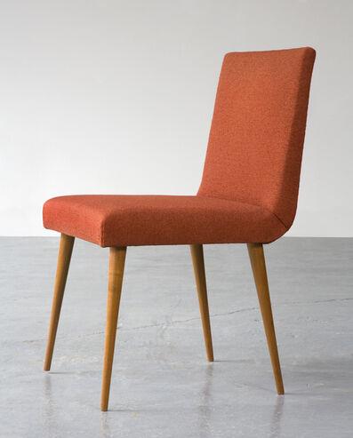 Joaquim Tenreiro, 'Desk chair', 1950s