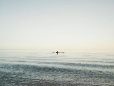 Josef Hoflehner, 'Cote d'Azur - France', 2012