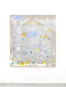 Tursic & Mille, 'Summer Landscape', 2020