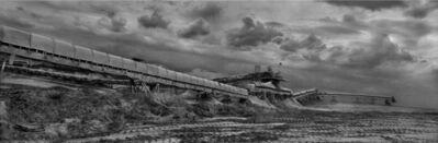 Josef Koudelka, 'Meuse, France. ', 1998