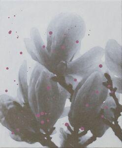 Luo Mingjun, 'I Walk Beside You No.14', 2019