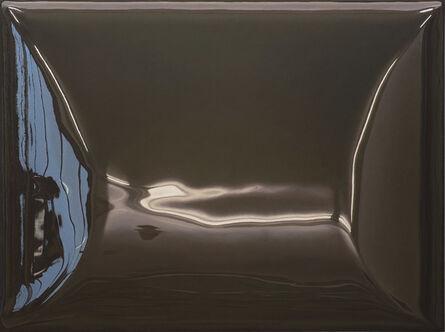 Felix Rehfeld, 'Untitled3 ', 2015
