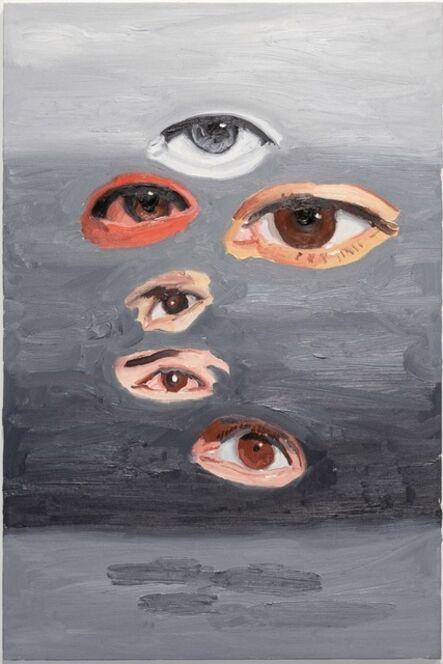 Emilio Villalba, 'untitled', 2020