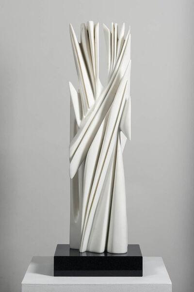 Pablo Atchugarry, 'Untitled', 2012