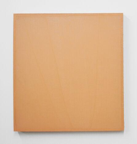 Jessica Sanders, 'Saturation A70', 2015