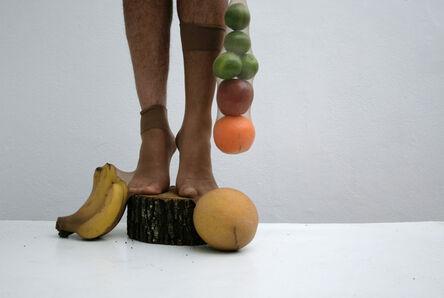 Nino Cais, 'Untitled, still life series', 2014